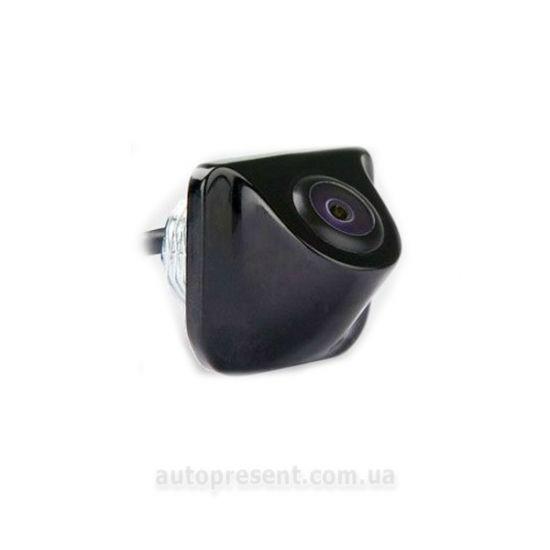 Камера заднего обзора/вида PHANTOM CAM-101UN