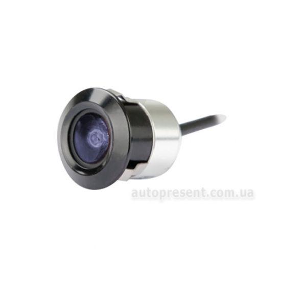 Камера заднего обзора/вида PHANTOM CAM-103UN