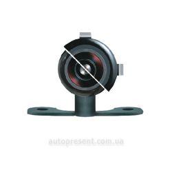Fantom FTV-001/004 CMOS