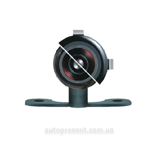Fantom FTV-001/004 CMOS камера заднего вида
