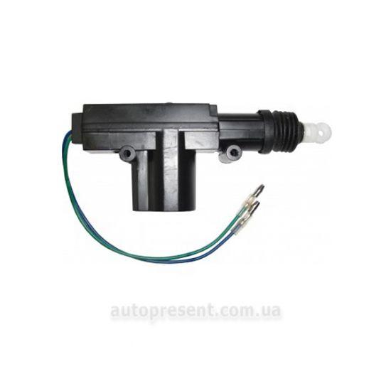 FANTOM ACG-2 привод центрального замка