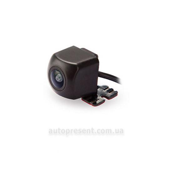 Камера заднего обзора/вида PHANTOM CAM-105UN