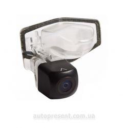Штатная камера заднего вида PHANTOM CA-HCR(N)