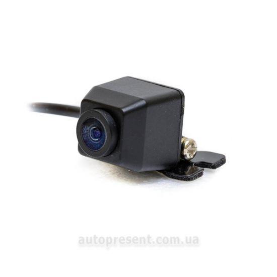 Fighter FC-13 универсальная автомобильная видеокамера