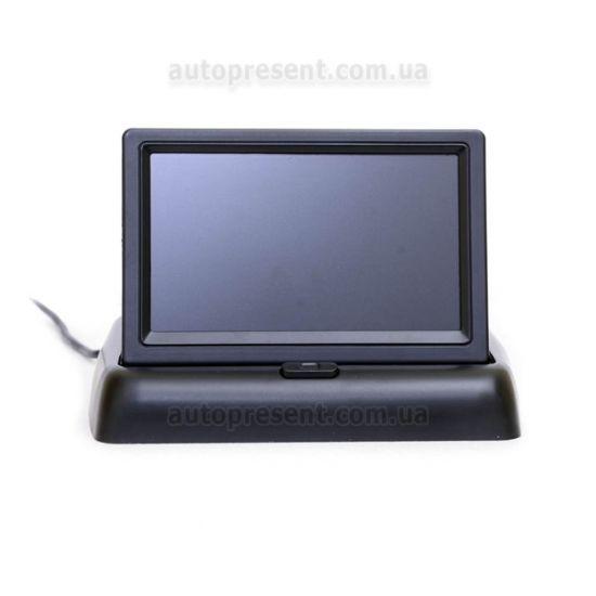 PHANTOM TDM-430 монитор