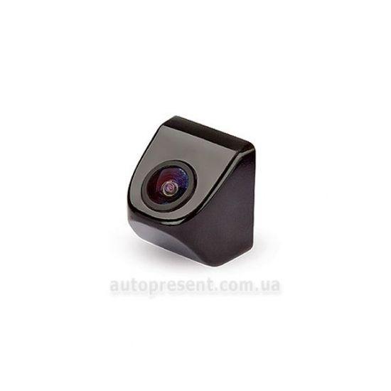 Камера заднего обзора/вида PHANTOM CAM-107UN