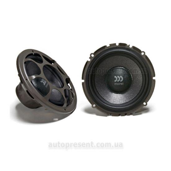 MOREL VIRTUS MW 6 автомобильная акустика