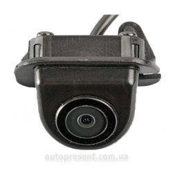 Штатна камера заднього виду PHANTOM CA-TCA(N)