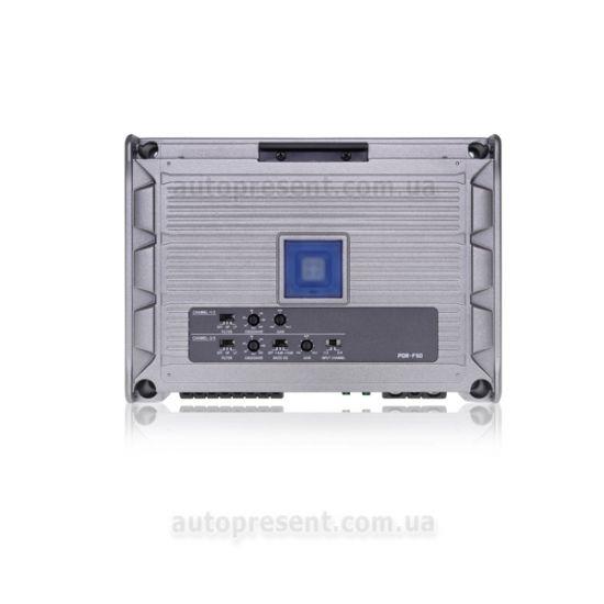 ALPINE PDR-F50
