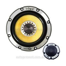 Автоакустика Vibe BlackAir 5 V1 Comp