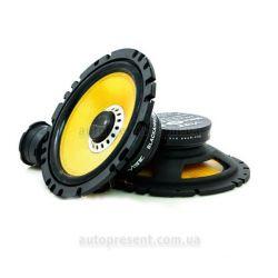Автоакустика Vibe BlackAir 6 V1 Comp