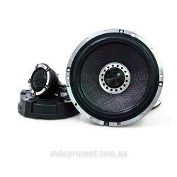 Автоакустика Vibe BlackAir 6 V1 Black Edition