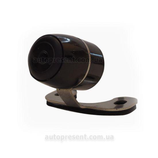 Універсальна автомобільна відеокамера Prime-X CMC-03