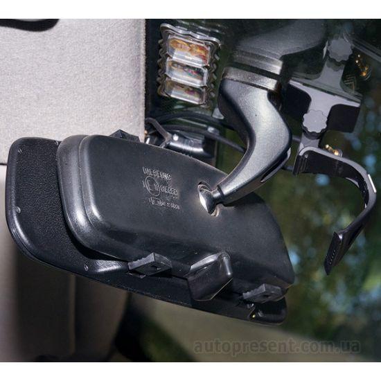 PHANTOM PV-07 (RM-43 + CAM-0350U)