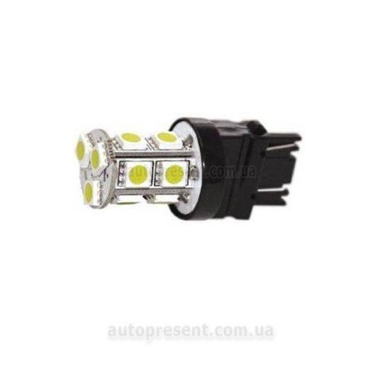 Светодиодная автолампа CYCLON T25-002(2) 5050-13 12V ST