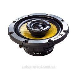 Автоакустика Vibe BlackAir5-V1