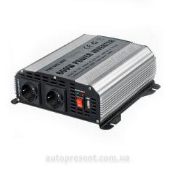 Prime-X 600 Вт