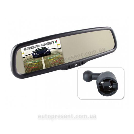 Gazer MM503 зеркало заднего вида