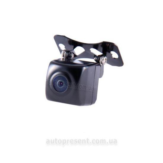 Gazer CC155 универсальная автомобильная видеокамера