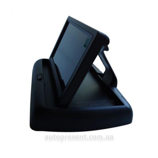 Prime-X М-036 A монитор
