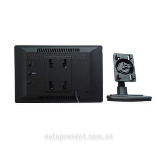Prime-X M-050 монитор
