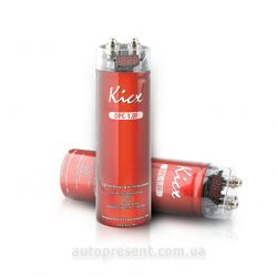 KICX DPC 1,0F