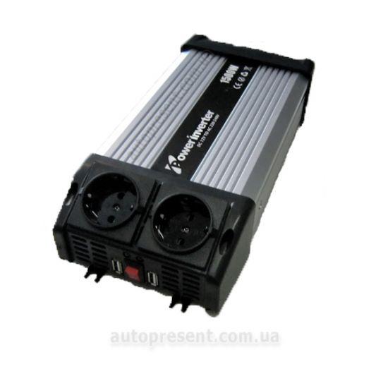 Prime-X 1500 Вт