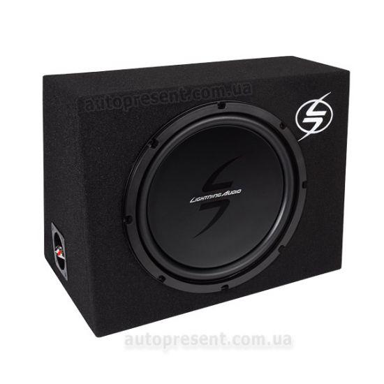 Сабвуферный динамик Lightning Audio L0-1X12