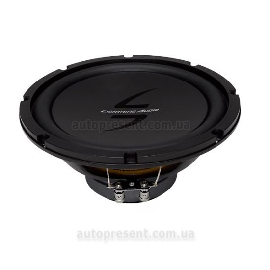 Сабвуферный динамик Lightning Audio L0-S410