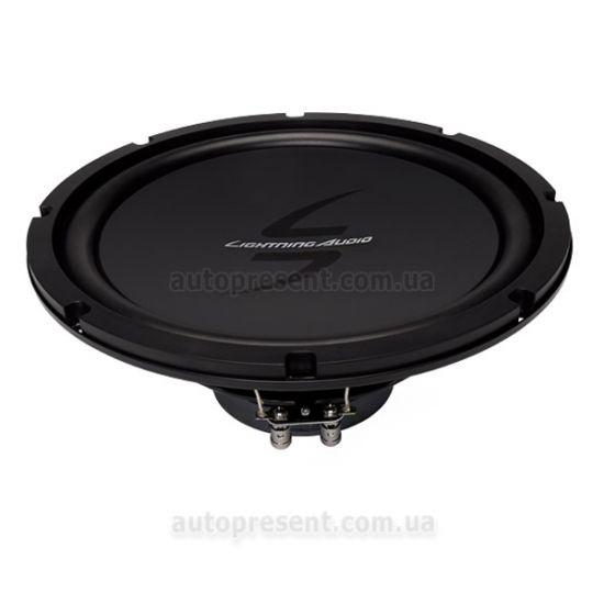 Сабвуферный динамик Lightning Audio L0-S412