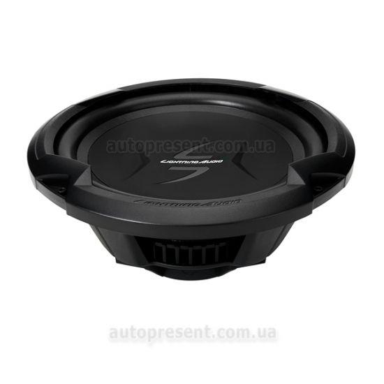 Сабвуферный динамик Lightning Audio L1-S412