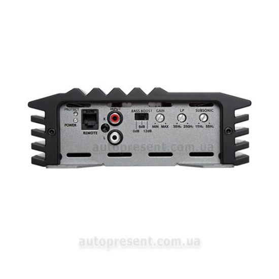Усилитель Lightning Audio LA-1000MDMINI