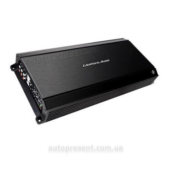 Усилитель Lightning Audio L-5600