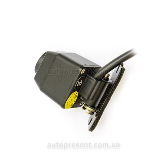 Fighter FC-03 универсальная автомобильная видеокамера