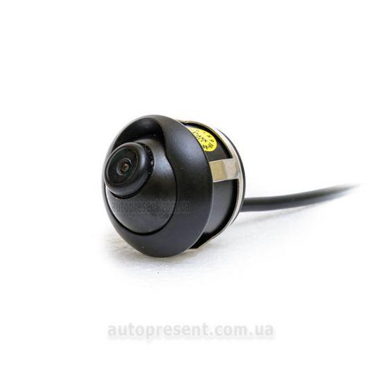Fighter FC-04 универсальная автомобильная видеокамера
