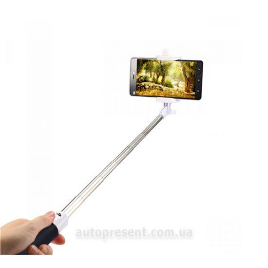 Aspiring SelfiePro 150 Ultra Mini моноподы для селфи, Украина