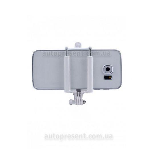 Aspiring SelfiePro 200 Ultra Mini моноподы для селфи, Украина