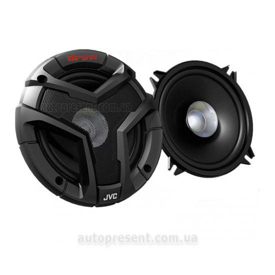 JVC CS-V518JQ автомобильная акустика