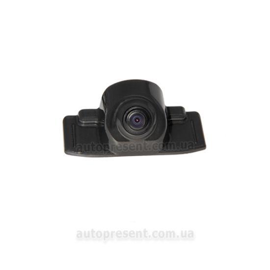 Gazer CC205 универсальная автомобильная видеокамера