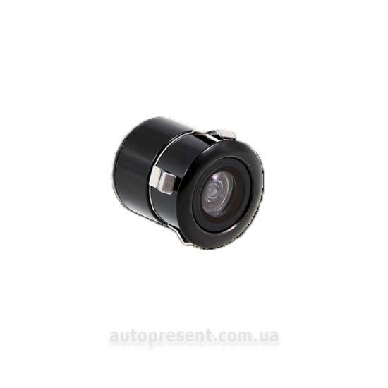 GT C02 камера заднего вида