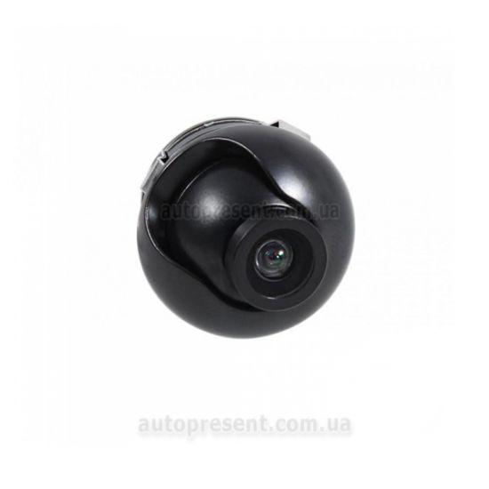 GT C10 камера заднего вида