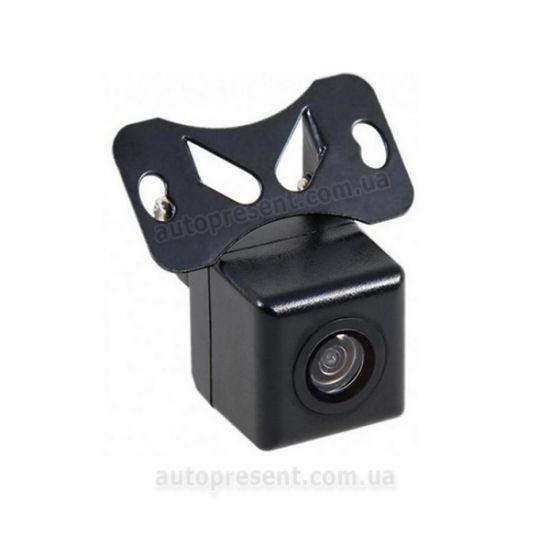 GT C15 камера заднего вида