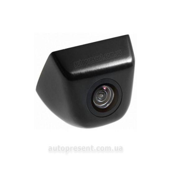 GT C24 камера заднего вида