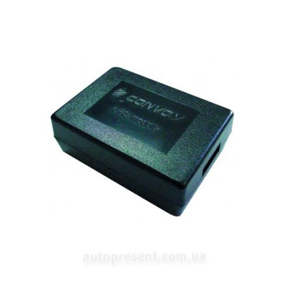 CONVOY GPSM-003 модуль