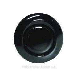 STEELMATE Sensor SM B