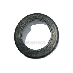 Кольцо-переходник для сенсора D, 20/23 мм