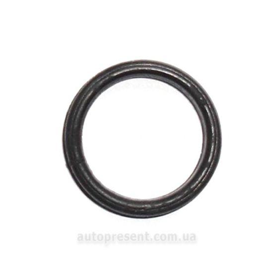 Резиновое кольцо для покраски датчиков D black
