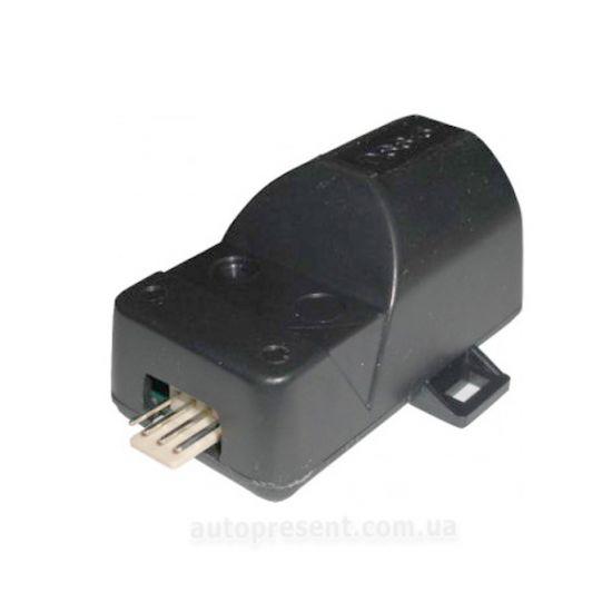 CONVOY DSS-5 датчик удара и перемещения