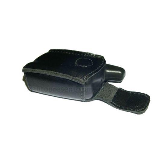 CONVOY Чехол SP-15 LCD 2-way TX