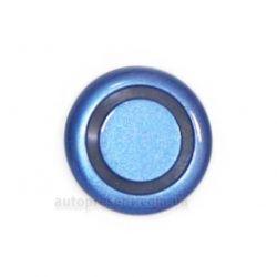 Датчик ParkCity Aqua Blue